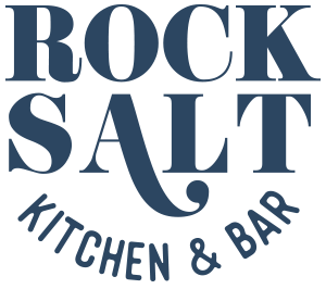 Rocksalt-Kitchen & Bar